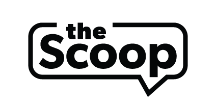 the Scoop South Africa - ENTERTAINER